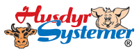 Husdyr Systemer