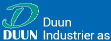 Duun industrier, logo